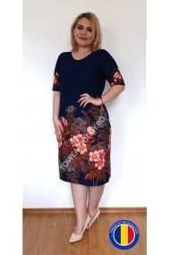 To Wear Today Victoria, Skirts, How To Wear, Fashion, Moda, Fashion Styles, Skirt, Fashion Illustrations