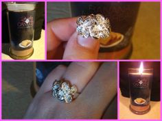 Rachel Robinson's Store - Freeland Maryland | Jewelry Candles Reviews