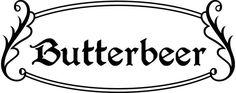 Butterbeer Label 2 copy.jpg