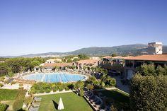 Club Med Opio en Provence, Frankreich