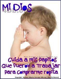 Frases De Reflexion   Dios Es Bueno Frases y Reflexiones Fotos Para Facebook 6 799x1024 Dios ...