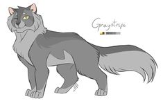 Designing WC - Firestar - Ravenpaw - Graystripe I loved this ravenpaw T^T and im really happy with fireboy Warrior Cats Quiz, Warrior Paint, Warrior Cats Books, Warrior Drawing, Warrior Cat Drawings, Warrior Cats Fan Art, Warrior Cats Art, Cat Character, Cute Kawaii Drawings
