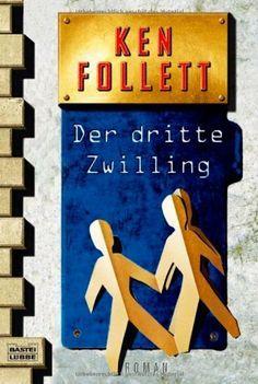 Der dritte Zwilling von Ken Follett und weiteren, http://www.amazon.de/dp/3404129423/ref=cm_sw_r_pi_dp_7HHptb1DPMBHD