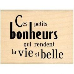 New Ideas cute calligraphy quotes thoughts French Phrases, French Words, French Quotes, Positive Attitude, Positive Thoughts, Difficult Relationship Quotes, Favorite Quotes, Best Quotes, Quotes Distance