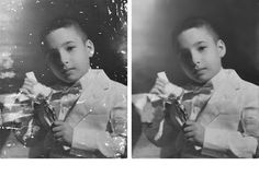 Photo Corrections, Retouching Photographs,  &  Photo Repairs. Fast Service. Free Estimates! http://www.fixingphotos.com/   #photoretouching #photorestoration #giftideas #photoeffects #specialeffects #photorepair #retouching #PhotoManipulation #ColorCorrection #PhotoEditing #Colorization