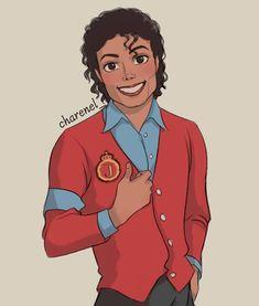 Michael Jackson Dibujo, Michael Jackson Cartoon, Michael Jackson Story, Michael Jackson Photoshoot, Michael Jackson Drawings, Michael Jackson Wallpaper, Mike Jackson, Michael Jackson Smooth Criminal, Michael Jackson Dangerous