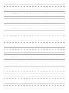 Si alguna vez quiso aprender letras de mano, consulte estos consejos fáciles de seguir para comenzar.  ¡Incluso incluye hojas de práctica de rotulación a mano!