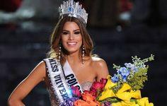 Miss Univers:Miss Colombie réagit au scandale de son faux couronnement Check more at http://people.webissimo.biz/miss-univers-miss-colombie-reagit-au-scandale-de-son-faux-couronnement/