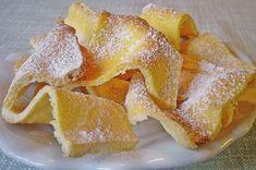 Prophetenkuchen, ein sehr leckeres Rezept aus der Kategorie Kuchen. Bewertungen: 13. Durchschnitt: Ø 3,9.