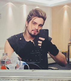 Luan Santana ( luansantana) • Instagram photos and videos 7667bd1b2e76a