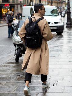 OLYMPUS DIGITAL CAMERA Street Fashion, Mens Fashion, Olympus Digital Camera, Good Morning, Classic Style, Street Style, Urban Fashion, Moda Masculina, Buen Dia