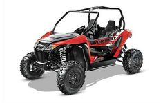 New 2016 Arctic Cat Wildcat Sport ATVs For Sale in Alabama. 700 Inline Twin 4-Stroke with EFI - 60+ Horsepower: This 700cc, 4-stroke, twin-cylinder engine puts out 60+ horsepower, giving this Wildcat the best power-to-weight ratio in its class. Big things do come in a small package.