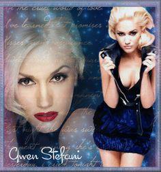 Gwen Stefani - Red carpet3