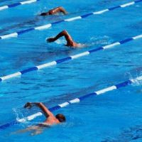 Use it or Lose it: Maintain Your Swim Fitness All Year