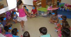 παιχνίδια γνωριμίας !!! 1st Day Of School, Back To School, Kindergarten, Kids Rugs, Songs, Activities, Education, Blog, Taxi