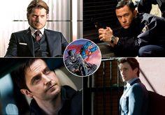 What Kind Of Batman Will Superman Face? 5 Choices For 'Superman & Batman'