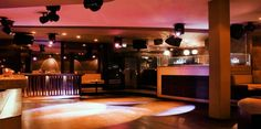 Top Nightlife -   Pacha   http://www.bestdesignguides.com/best-design-guides-munich/