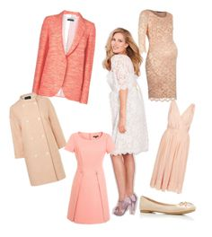 Maternity fashion: get Kate Middleton's look! | BabyCentre Blog
