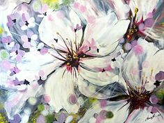 Kunstneren Louise Heinsmann  - MyArtSpace - Online galleri, Se de flotte gallerier