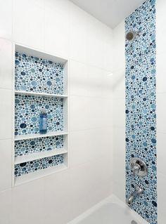 Amusing natural stone bathroom sinks