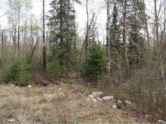 6510 Voyageurs Trl, Biwabik, MN 55708. 0 bed, 0 bath, $25,000. Wooded 1.9 acre lake...