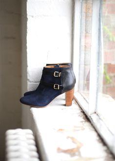 86 Images Bags Shoes'n'bags Tableau Du Meilleures Tote Beige SSnvFC5x