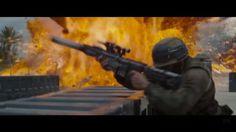 Rogue One: A tale Star Wars still reveals just a little http://filmilifes.blogspot.com/2016/11/rogue-one-tale-star-wars-still-reveals.html