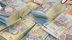 Mit tudtok Románia pénzről? Romániának mi a pénzneme? Milyen értékű bankjegyek vannak Romániába ( legkisebbtől-legnagyobbig)?  Hol készítik a bankjegyeket?