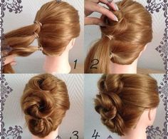 Healthy hair 40884309100820281 - Long Hair Growth Tips How to Grow Long Healthy. - Healthy hair 40884309100820281 – Long Hair Growth Tips How to Grow Long Healthy Hair Source by arpita_g Abide by These kinds of Quick Suggestions Curly Hair Styles, Natural Hair Styles, Ballroom Hair, Hair Growth Tips, Easy Hairstyles, Popular Hairstyles, Pixie Hairstyles, Short Haircuts, Wedding Hairstyles