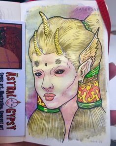 #draweveryday Day2 Visionary Art, Princess Zelda, Drawings, Prints, Painting, Fictional Characters, Painting Art, Sketches, Paintings