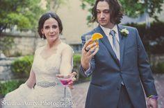 Austin Wedding Photography | Chateau Bellevue Wedding | Shauna Autry Photography