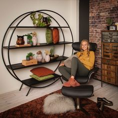 Discover our new collections now! Cool Diy, Young Living, Models, Its Okay, Hanging Chair, Cool Stuff, Interior, Concept, Design