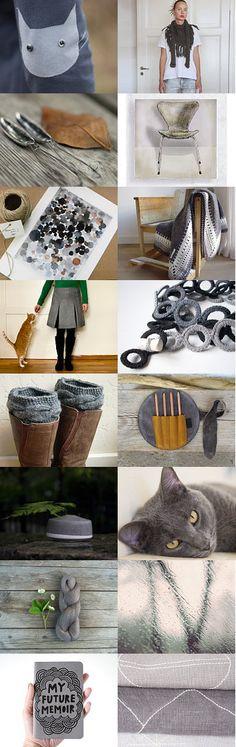 Rainy days by Margita, Marijana, Hristina, Aleksandra on Etsy--Pinned with TreasuryPin.com