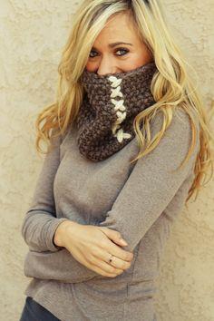i heart Threadflip! on Pinterest | Winter Snow Boots ...