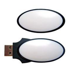 #Plastic Drives p125 Plastic #USB Flash Drives