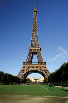 the ifle tower   built in 1889 the eiffel tower is a french global icon and one of the ...