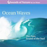 Free MP3 Songs and Albums - NEW AGE - MP3 - $0.99 -  Ocean Waves