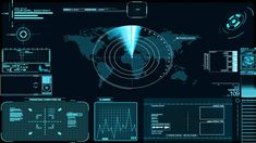 cyber interface - Google 検索