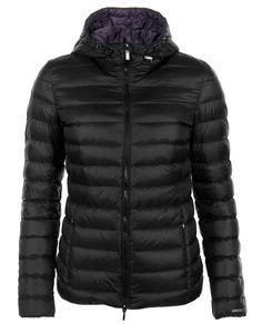 Áo khoác lông vũ Geox W5425B-T1816 xuất Mỹ dư xịn. Độc quyền có sẵn tại kho bán buôn, bán sỉ quần áo thời trang VNXK, Made in Vietnam.