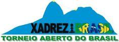 Xadrez TTC: TORNEIO ABERTO DO BRASIL – CIDADE MARAVILHOSA/2016