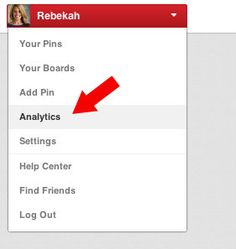 Need help getting started on Pinterest? Here is a guide.