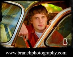 boy senior pictures - Bing Images