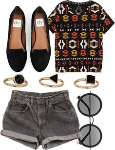 """""""Untitled #300"""" by somefashionblogger ❤ liked on Polyvore"""