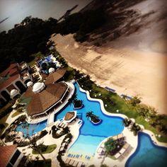 The Westin Playa Bonita Panamá in Veracruz, Panamá, Arraijan