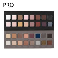 Cheap eyeshadow apply, Buy Quality eyeshadow eyeliner directly from China eyeshadow colors for brown eyes Suppliers: 1PCS Special Professional 15 Color Concealer 15 colors Facial Face Cream Care Camouflage Makeup base Palettes set Cosmet