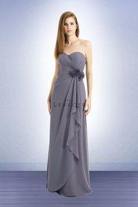Bill Levkoff bridesmaid dress style 729 $154