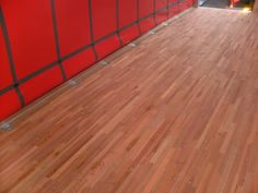 www.bevangroup.com Types Of Flooring, Hardwood Floors, Wood Floor Tiles, Wood Flooring, Wood Floor