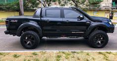 Ford Ranger Mods, Ford Rapter, Ford Ranger Wildtrak, Hummer, Car Audio, Ford Trucks, 4x4, Vehicles, Raptors