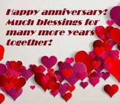 Wedding Anniversary, Tray, Wedding Anniversary Years, Wedding Day, Marriage Anniversary, Board