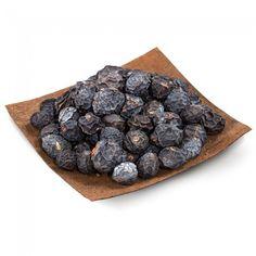 Twoja ulubiona #herbata z dodatkiem suszonej #tarniny nie tylko będzie smakować rewelacyjnie, ale także poprawi trawienie i korzystnie wpłynie na samopoczucie http://www.smacznaherbata.pl/dodatki-do-herbaty/tarnina-suszona-50g